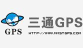 茂名三通电子科技有限公司